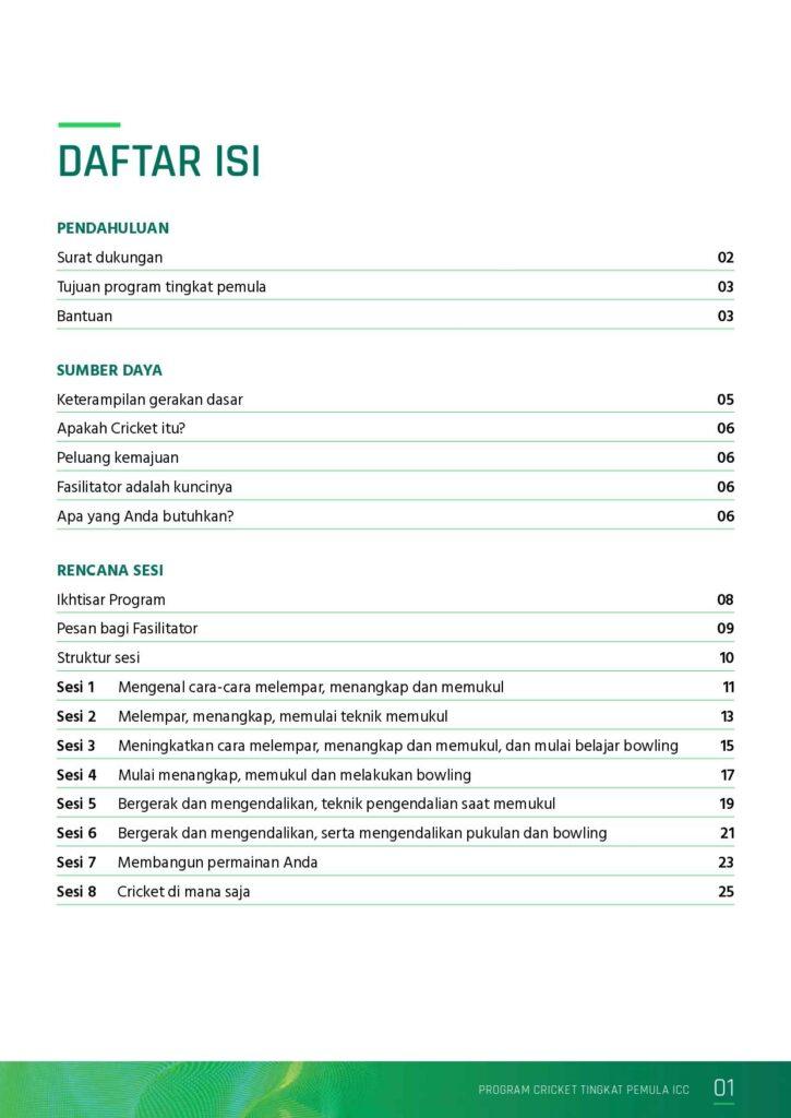 Program Lathan_page-0002
